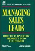 How_To_Turn_Every_Prospect_Into_A_Customer