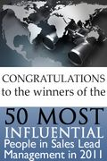 50most-200x300-winnerslink