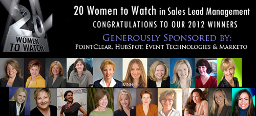 20women2watch-500-2012-winners