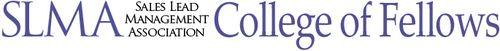 Slma-banner-college-of-fellows