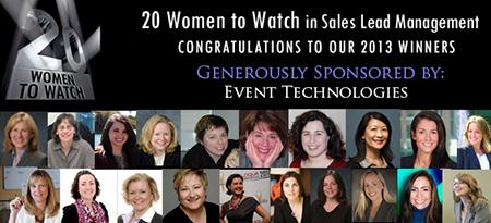 20women2watch-450--winners-2013
