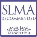 Slma-recommended-125x125