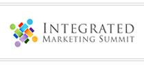 Logo_ims_sidebar02