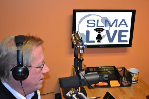 Jim-obermayers-in-studio-slmalive