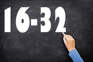 Chalkboard-16-32