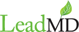 Leadmd-logo-header