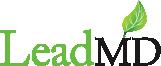 Leadmd-logo-header