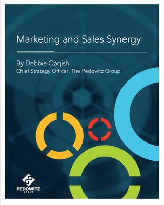 Marketing-sales-synergy-qaqish