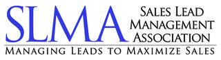 SLMA Logo