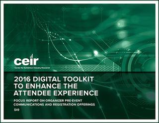 CEIR Report Cover