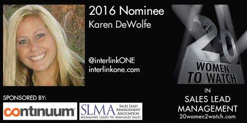 Nominee-tweet-dewolfe