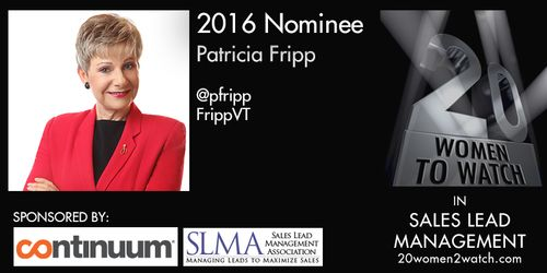 Nominee-tweet-fripp