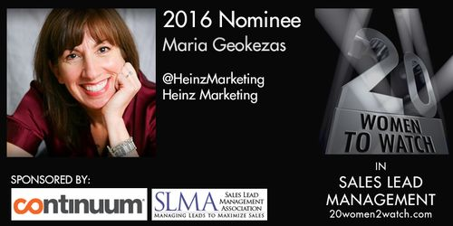 Nominee-tweet-geokezas