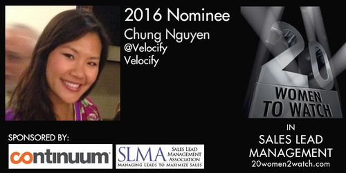 Nominee-tweet-nguyen