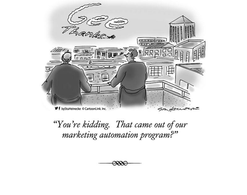 Cartoon_BT_Ch11_Gee_thanks