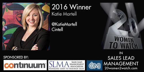Winner-tweet-martell