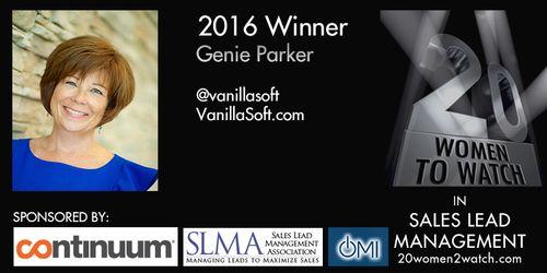 Winner-tweet-parker