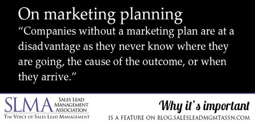 Whyitsimportant-marketingplans