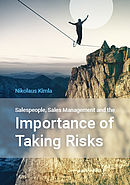 Csm_SL-65-Importance-of-taking-risks_ee6f771c5b