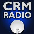 300-showcard-crmradio