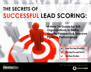 Demandgen-Successful-LeadScoring_EBook-400x318