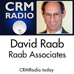 250-CRMRadio-20160714-raab