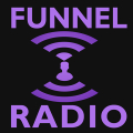 Funnel-radio-logo500