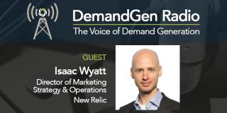 Isaac-Wyatt-DemandGenRadio-David-Lewis