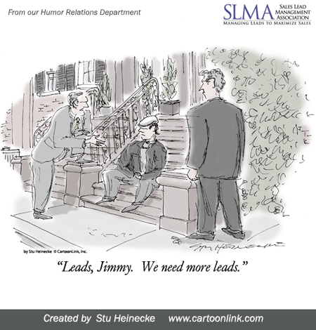 Stu-jimmy-we-need-more-leads