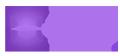 Funnel-media-logo-300tm