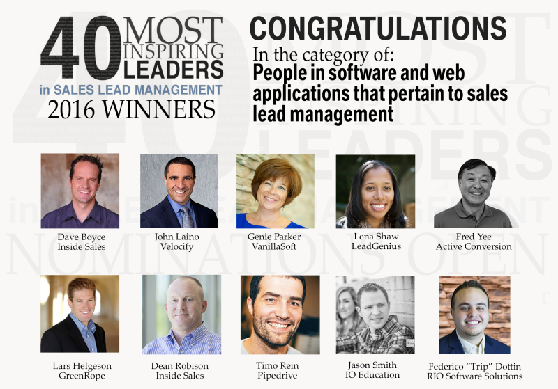 2016-first-slide-winners-software