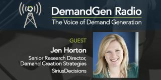 Jen-Horton-DemandGenRadio-David-Lewis