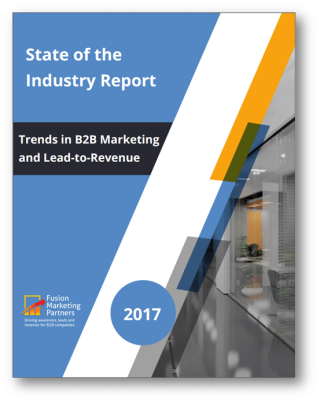 2017-State-of-the-Industry-B2B-Marketing-Cover