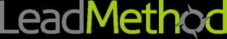 LeadMethod_StandardLogo