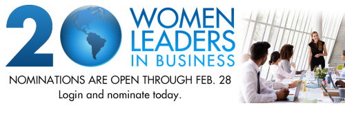 20womenleaders-banner-nominations-open