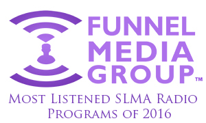 Funnel-media-logo-300tm-mostlistenedto2016