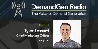 Tyler-Lessard-DemandGenRadio-David-Lewis