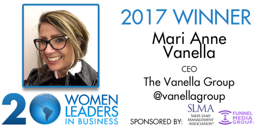 Tweet-winner-vanella