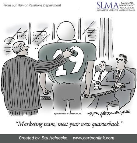 Stu-new-quarterback