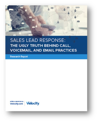 Sales Lead Response Report image  2_cover_for PRNewswire
