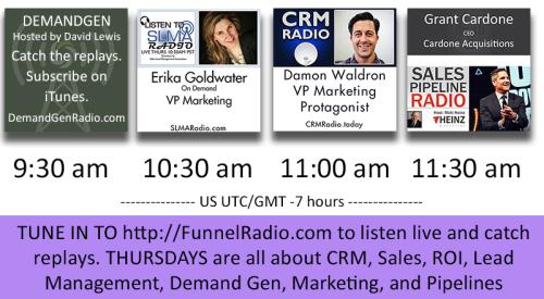 Tweet-todays-funnelradio-lineup-20170713