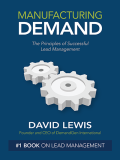 Manufacturing-Demand-Book-Front-400x532