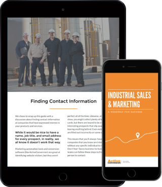 Industrial-sales-guide-cover-screen