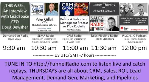 Tweet-todays-funnelradio-lineup-20170817