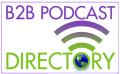 B2b-podcast-dirctory-logo-400