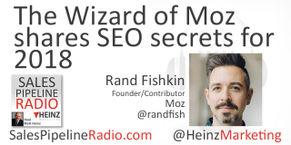 Tweet-image-800x400-rand-fishkin-seo-secrets2018