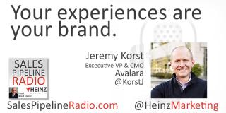 Tweet-image-800x400-jeremey-korst-yourexperiences