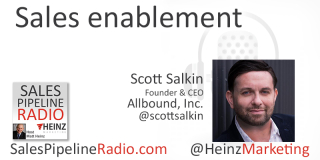 Tweet-image-800x400-scott-salkin-sales-enablement