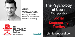 880x440-episode13-arun-vishwanath