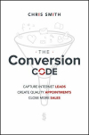 Conversion Code Cover